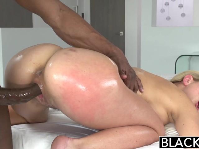 Janine porno