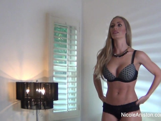 Nicole aniston free videos-1388