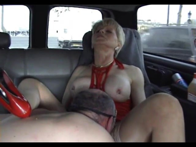 Back Seat Action - Java Productions - Watch Porn Free And -6181