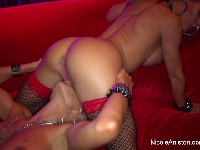 suomi deitti sexy striptease videos