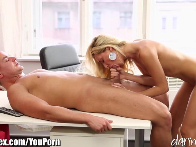Daringsex Couple Making Sweet Love - Free Porn Videos -9192