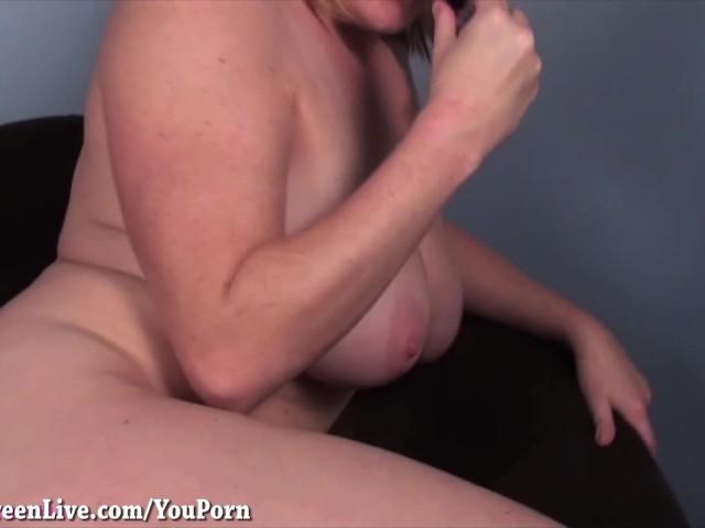 sex hot trans video