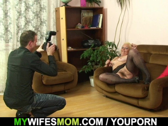 He And Mother In Law Taboo Sex - Free Porn Videos - Youporn-4770