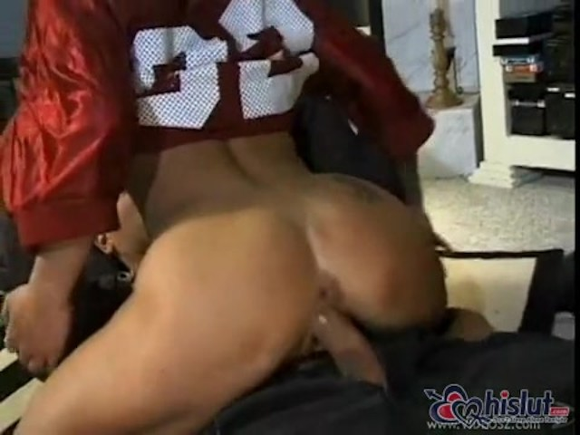 Free porn videos cliphunter — img 12