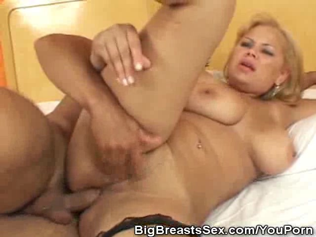 image Busty bianca m from gent online gets a nasty creampie