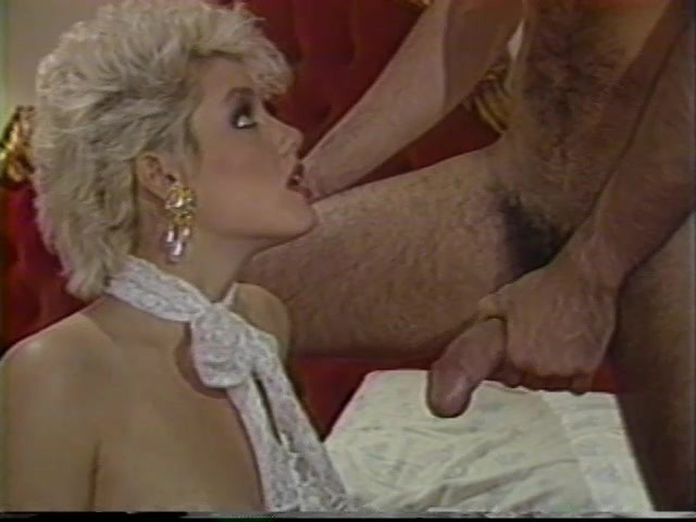 Sexy Milf In Nice Lingerie - Classic X Collection - Free -4834