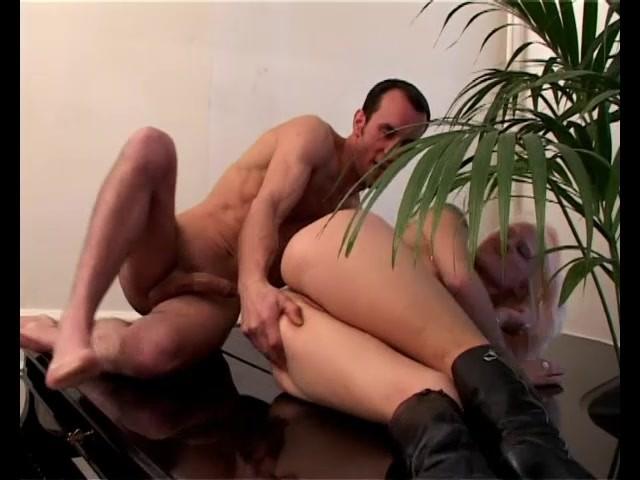 Butt Fucking Good - Telsev #268482