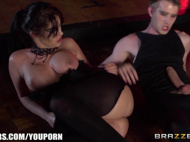 youporn brazzers
