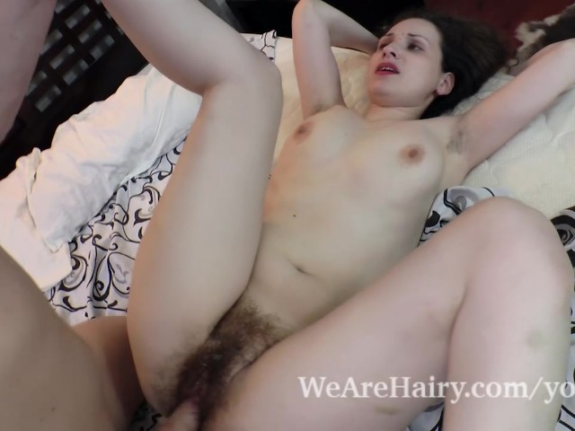 Delta freya gets intense sex from lover today - 1 part 1