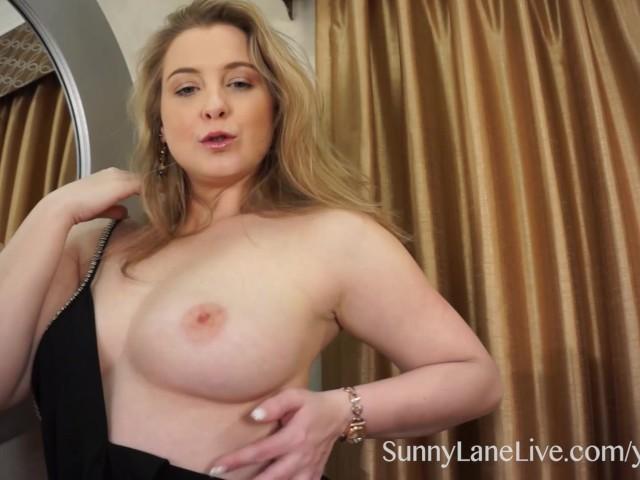 Latina double penetrated porno