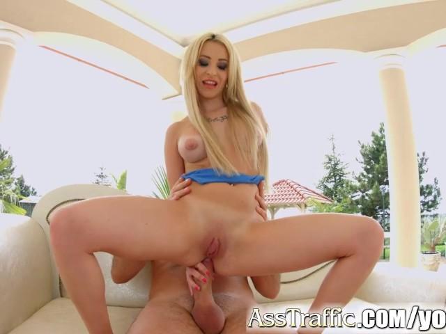 Asiatico porno stella porno
