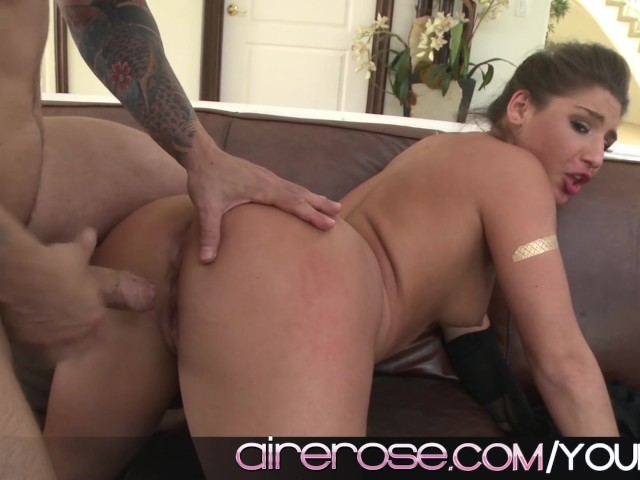 Hettie recommend Free asians in pantyhose videos