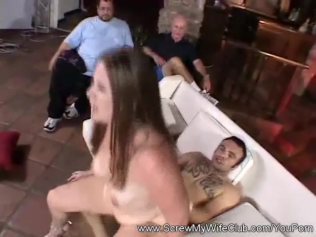 Mohammad recommend best of games party swinger