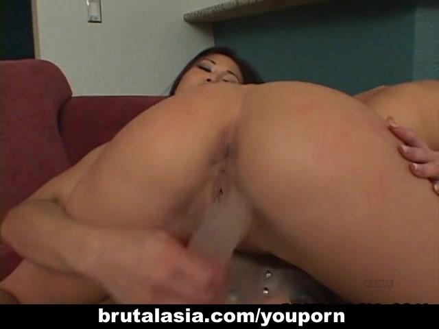 Muscle girls take dicks