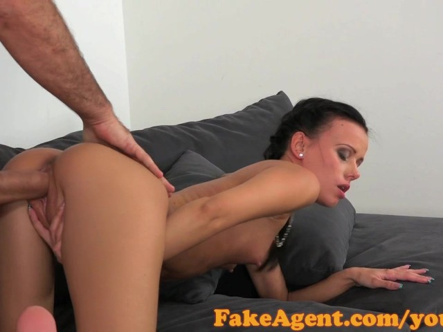 Brennon recommend best of in big dick dick