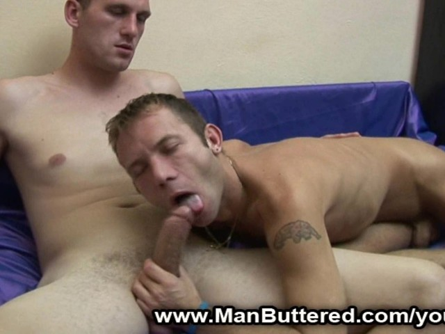 from Otis free doggy gays videos