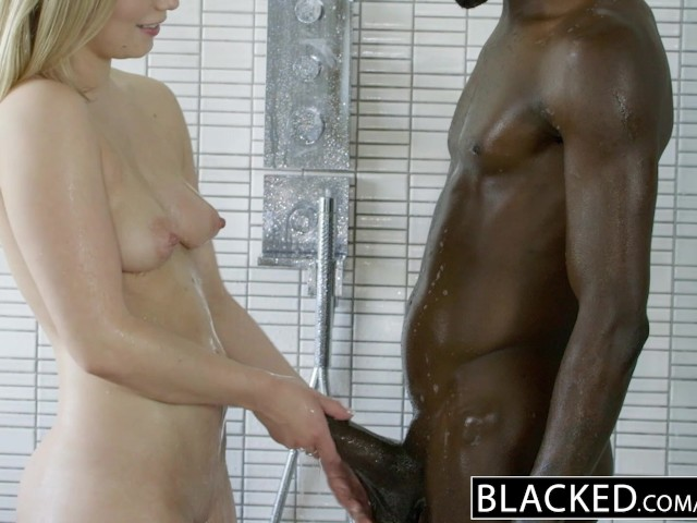 Jessica lincoln in anal sex scene by ass traffic - 1 part 2
