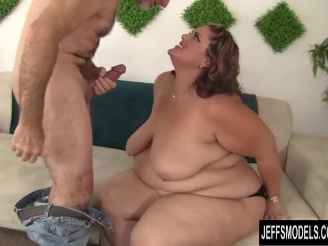 Free amateur ex girlfriend porn