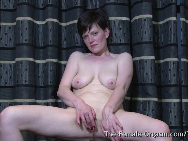 Multi Orgasmic Milf Pops Out Pussy Pulsating Orgasms - Free Porn Videos -  YouPorn