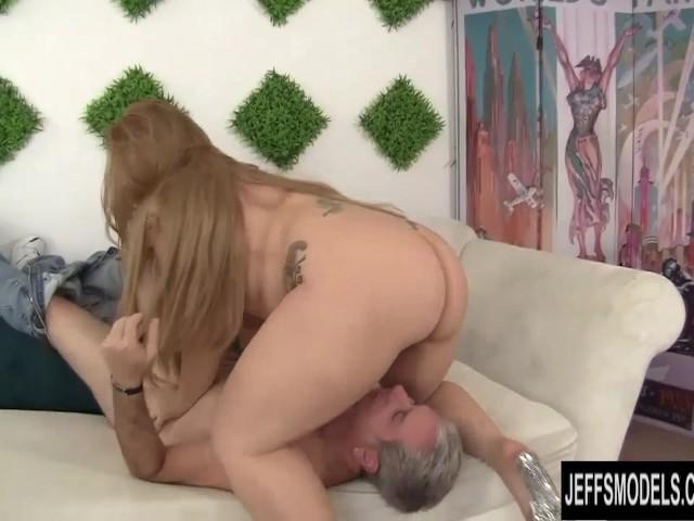 Jabari recommend best of plumper bondage asian