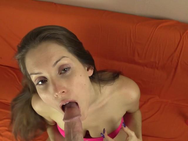 Hot porno Mature butt fucked deep