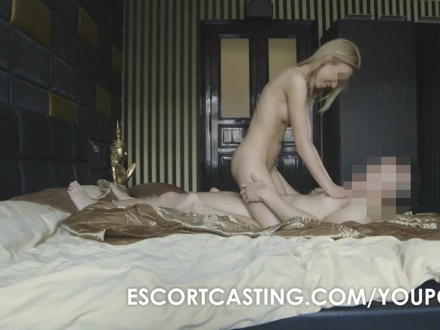 hot fucking russian escorts moscow