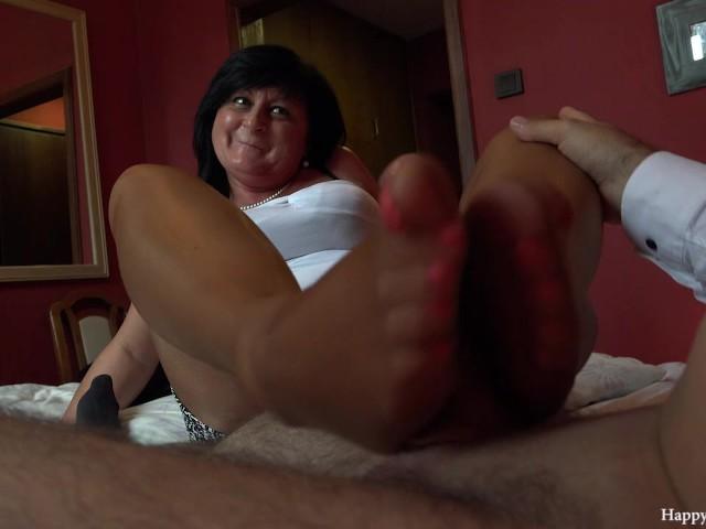 Erotic free photo woman
