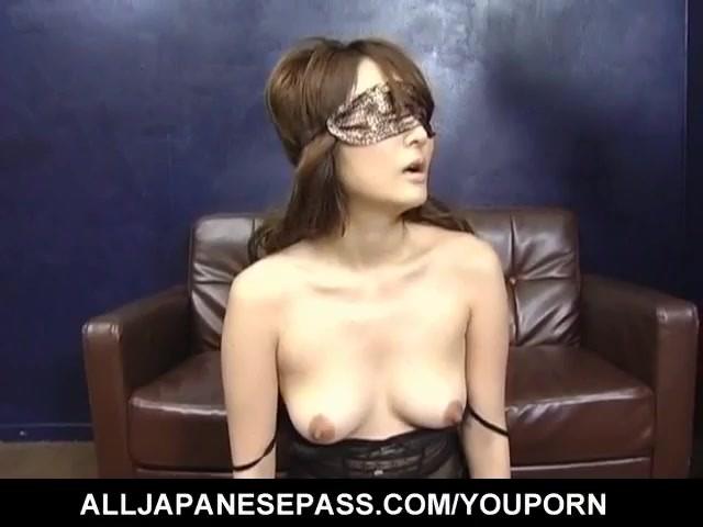 порно с briella bounce