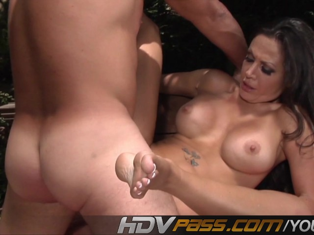 image Hdvpass amy fisher and shyla stylez eat each others pussys