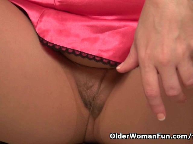 american pussy photos anal sex hurt