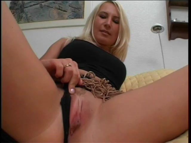 Homemade Milf Porn - Julia Reaves - Free Porn Videos - Youporn-3831