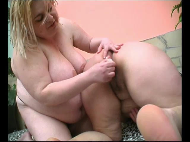 fat pussy you porn how can i big my penis