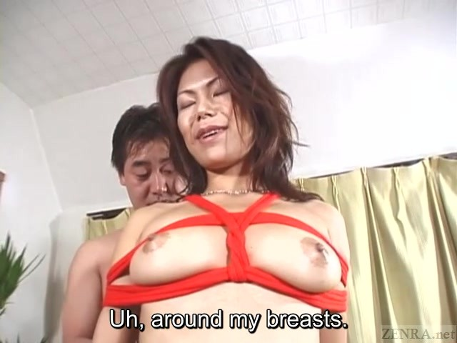Free shared wife sex