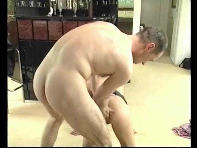she loves the big dick hot nude black models