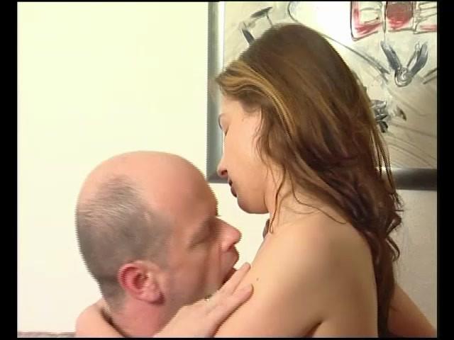 julia reaves porn
