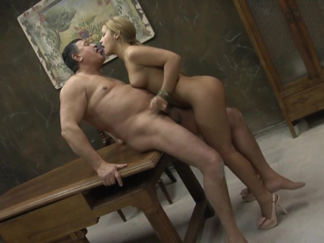 Television Casting 3 - Free Porn Videos - Youporn-2494