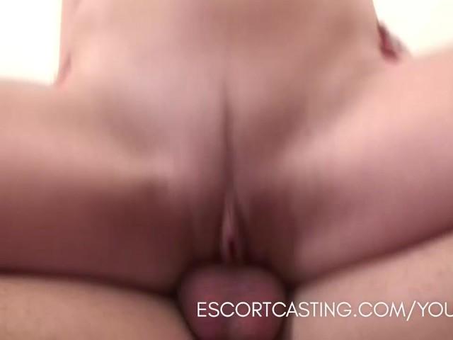 casting sexe francais escort villemomble