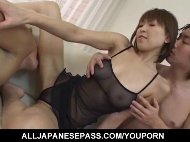 Cuckold chastity orgasm denial humiliation