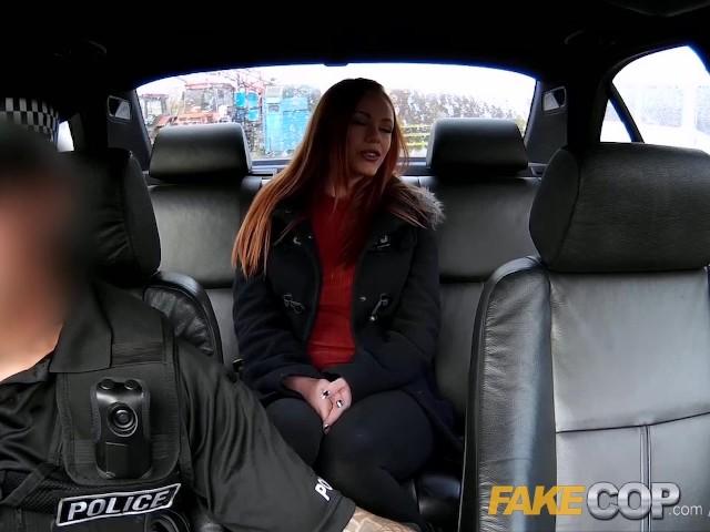 men biting nude boob