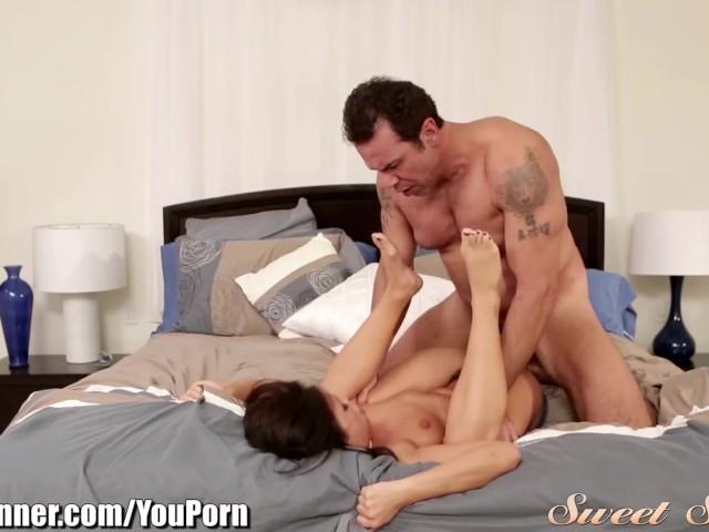 SweetSinner Adriana Chechik wants to Fuck a Daddy #581979