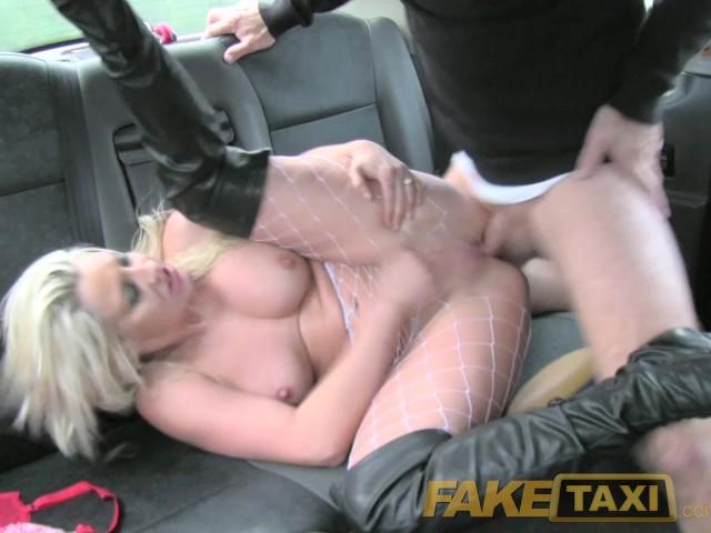 sex vidéo sexe blonde