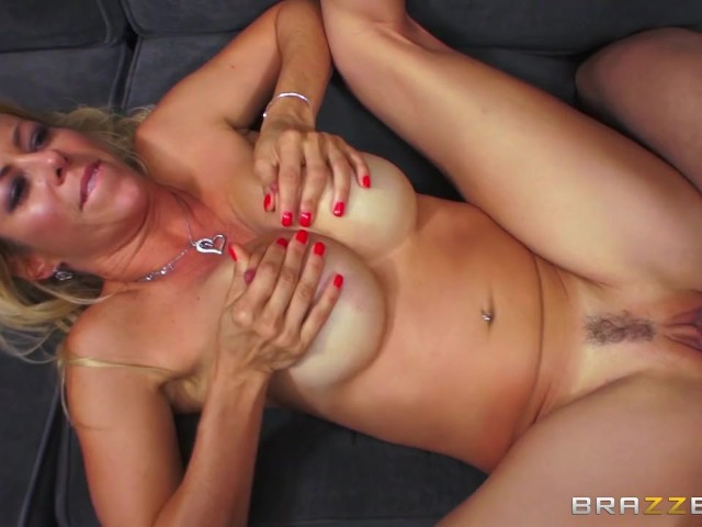 Dirty mild alexis fawx loves cock brazzers 8