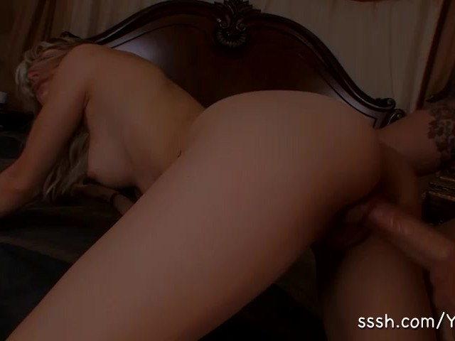 Understand Blonde bent over and fucked can