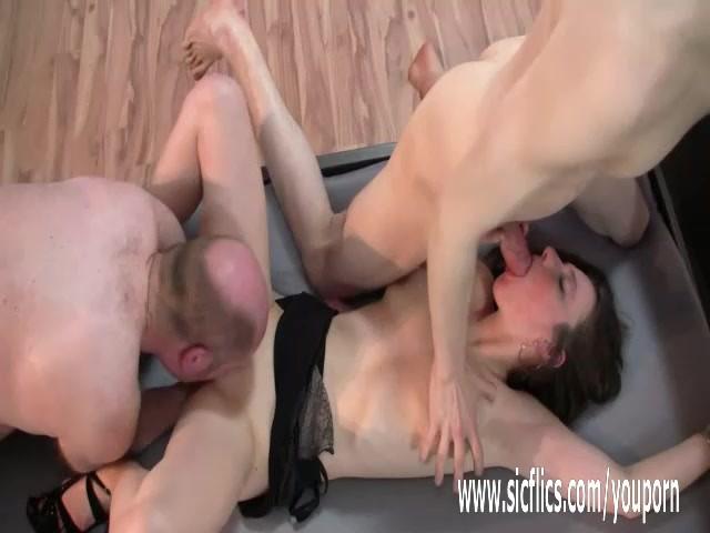 slack-pussy-ls-nude-girls