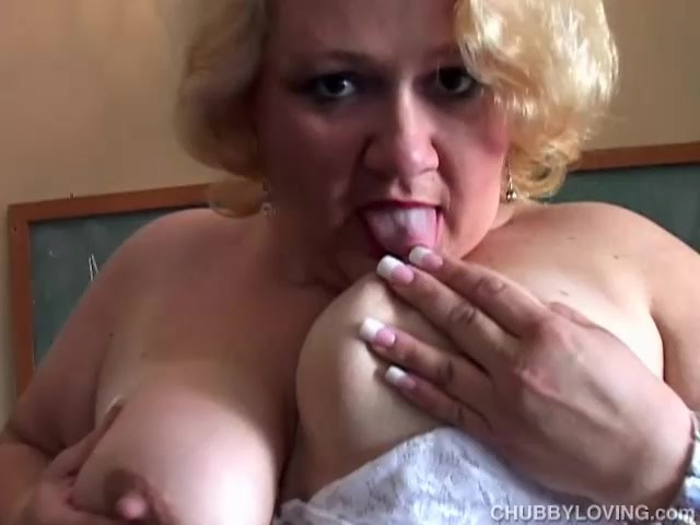 Nice action big chunky pussy Tits Mandy Blue
