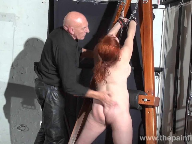 amatuer gay bdsm
