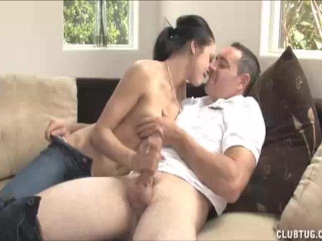 naija babe jerk off porn