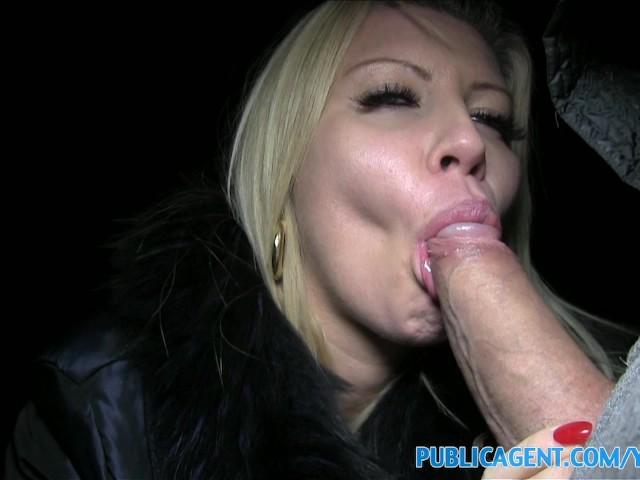 Girl 18 masturbating for boyfriend