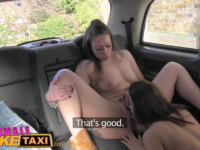 Hot nude women photo