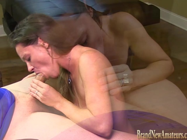 Amateur Ass Fucked in Casting Couch Interview